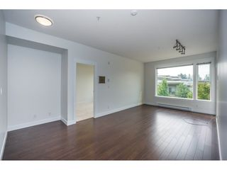 Photo 11: 314 33539 HOLLAND Avenue in Abbotsford: Central Abbotsford Condo for sale : MLS®# R2193523