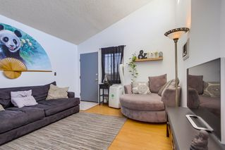 Photo 5: UNIVERSITY HEIGHTS Condo for sale : 2 bedrooms : 4569 HAMILTON STREET #4 in San Diego