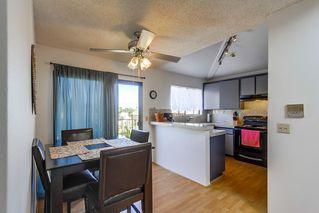 Photo 8: UNIVERSITY HEIGHTS Condo for sale : 2 bedrooms : 4569 HAMILTON STREET #4 in San Diego