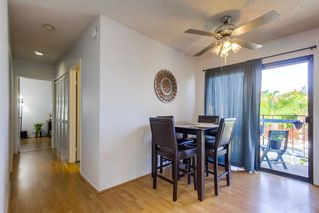 Photo 6: UNIVERSITY HEIGHTS Condo for sale : 2 bedrooms : 4569 HAMILTON STREET #4 in San Diego