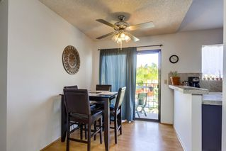 Photo 7: UNIVERSITY HEIGHTS Condo for sale : 2 bedrooms : 4569 HAMILTON STREET #4 in San Diego