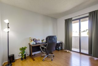 Photo 13: UNIVERSITY HEIGHTS Condo for sale : 2 bedrooms : 4569 HAMILTON STREET #4 in San Diego