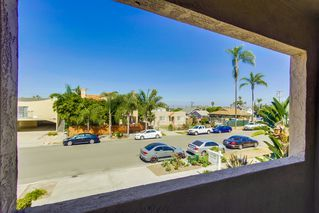 Photo 15: UNIVERSITY HEIGHTS Condo for sale : 2 bedrooms : 4569 HAMILTON STREET #4 in San Diego