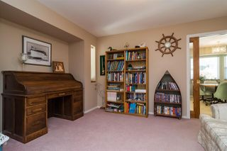 Photo 9: 931 COTTONWOOD Avenue in Coquitlam: Coquitlam West House for sale : MLS®# R2199150