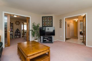 Photo 7: 931 COTTONWOOD Avenue in Coquitlam: Coquitlam West House for sale : MLS®# R2199150