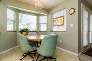 Photo 12: 931 COTTONWOOD Avenue in Coquitlam: Coquitlam West House for sale : MLS®# R2199150