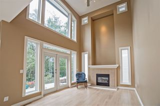 "Photo 6: 4 33925 ARAKI Court in Mission: Mission BC House for sale in ""ABBEY MEADOWS"" : MLS®# R2201500"