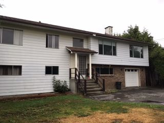 Photo 2: 4857 42A Avenue in Ladner: Ladner Elementary House for sale : MLS®# R2202975