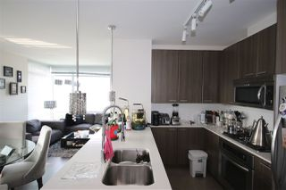 """Photo 2: 3009 2955 ATLANTIC Avenue in Coquitlam: North Coquitlam Condo for sale in """"OASIS by ONNI"""" : MLS®# R2203560"""