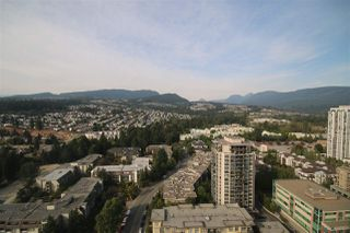 """Photo 11: 3009 2955 ATLANTIC Avenue in Coquitlam: North Coquitlam Condo for sale in """"OASIS by ONNI"""" : MLS®# R2203560"""