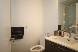 """Photo 8: 3009 2955 ATLANTIC Avenue in Coquitlam: North Coquitlam Condo for sale in """"OASIS by ONNI"""" : MLS®# R2203560"""