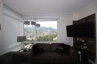"""Photo 5: 3009 2955 ATLANTIC Avenue in Coquitlam: North Coquitlam Condo for sale in """"OASIS by ONNI"""" : MLS®# R2203560"""