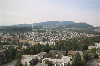 """Photo 1: 3009 2955 ATLANTIC Avenue in Coquitlam: North Coquitlam Condo for sale in """"OASIS by ONNI"""" : MLS®# R2203560"""