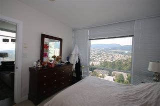 """Photo 4: 3009 2955 ATLANTIC Avenue in Coquitlam: North Coquitlam Condo for sale in """"OASIS by ONNI"""" : MLS®# R2203560"""