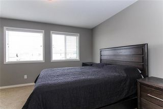 Photo 19: 444 CRANBERRY Circle SE in Calgary: Cranston House for sale : MLS®# C4139155