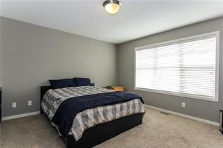 Photo 24: 444 CRANBERRY Circle SE in Calgary: Cranston House for sale : MLS®# C4139155