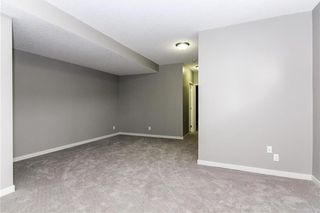 Photo 29: 444 CRANBERRY Circle SE in Calgary: Cranston House for sale : MLS®# C4139155