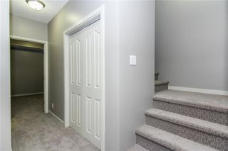 Photo 30: 444 CRANBERRY Circle SE in Calgary: Cranston House for sale : MLS®# C4139155