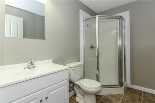 Photo 33: 444 CRANBERRY Circle SE in Calgary: Cranston House for sale : MLS®# C4139155