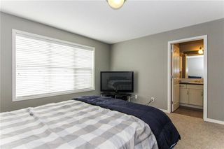 Photo 25: 444 CRANBERRY Circle SE in Calgary: Cranston House for sale : MLS®# C4139155