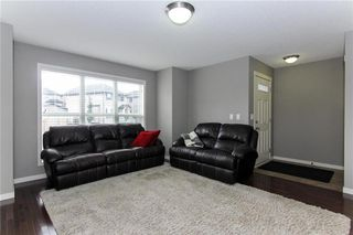 Photo 3: 444 CRANBERRY Circle SE in Calgary: Cranston House for sale : MLS®# C4139155