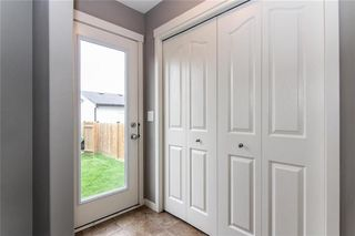 Photo 17: 444 CRANBERRY Circle SE in Calgary: Cranston House for sale : MLS®# C4139155