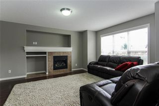 Photo 2: 444 CRANBERRY Circle SE in Calgary: Cranston House for sale : MLS®# C4139155