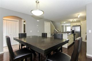 Photo 15: 444 CRANBERRY Circle SE in Calgary: Cranston House for sale : MLS®# C4139155