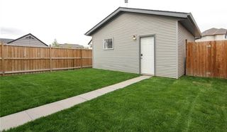 Photo 34: 444 CRANBERRY Circle SE in Calgary: Cranston House for sale : MLS®# C4139155