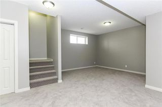 Photo 28: 444 CRANBERRY Circle SE in Calgary: Cranston House for sale : MLS®# C4139155