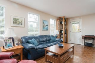 "Photo 5: 33067 CHERRY Avenue in Mission: Mission BC House for sale in ""Cedar Valley Development Zone"" : MLS®# R2214416"
