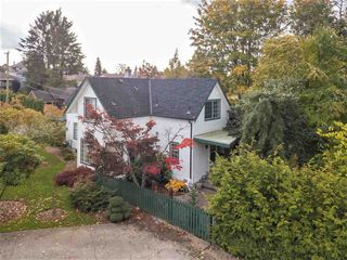"Photo 1: 33067 CHERRY Avenue in Mission: Mission BC House for sale in ""Cedar Valley Development Zone"" : MLS®# R2214416"