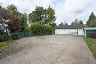 "Photo 4: 33067 CHERRY Avenue in Mission: Mission BC House for sale in ""Cedar Valley Development Zone"" : MLS®# R2214416"