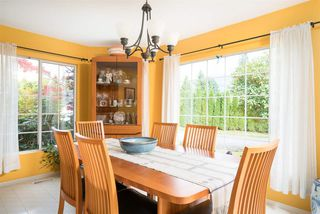 "Photo 10: 33067 CHERRY Avenue in Mission: Mission BC House for sale in ""Cedar Valley Development Zone"" : MLS®# R2214416"