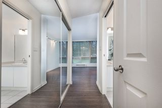 Photo 13: R2226118 - 206-9633 Manchester Dr, Burnaby Condo