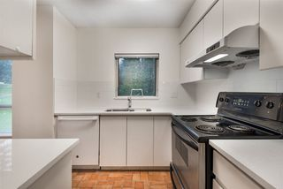 Photo 12: R2226118 - 206-9633 Manchester Dr, Burnaby Condo