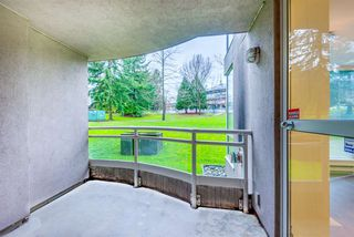 Photo 18: R2226118 - 206-9633 Manchester Dr, Burnaby Condo