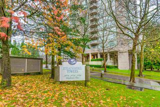 Photo 20: R2226118 - 206-9633 Manchester Dr, Burnaby Condo