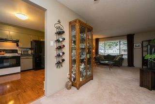 Photo 5: 9428 132 Street in Surrey: Queen Mary Park Surrey House for sale : MLS®# R2231133
