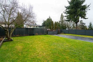 Photo 19: 9428 132 Street in Surrey: Queen Mary Park Surrey House for sale : MLS®# R2231133