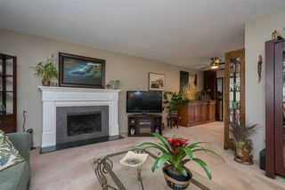 Photo 4: 9428 132 Street in Surrey: Queen Mary Park Surrey House for sale : MLS®# R2231133
