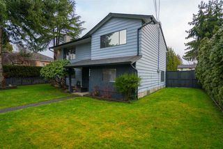 Photo 1: 9428 132 Street in Surrey: Queen Mary Park Surrey House for sale : MLS®# R2231133