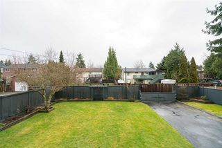 Photo 20: 9428 132 Street in Surrey: Queen Mary Park Surrey House for sale : MLS®# R2231133