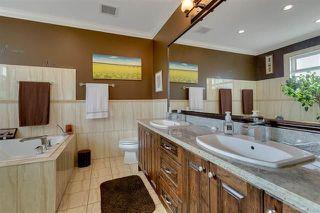 "Photo 10: 12496 DAVENPORT Drive in Maple Ridge: Northwest Maple Ridge House for sale in ""MCIVOR MEADOWS"" : MLS®# R2231453"