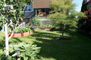 "Photo 18: 12496 DAVENPORT Drive in Maple Ridge: Northwest Maple Ridge House for sale in ""MCIVOR MEADOWS"" : MLS®# R2231453"
