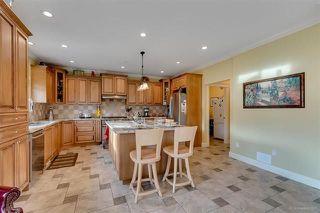 "Photo 6: 12496 DAVENPORT Drive in Maple Ridge: Northwest Maple Ridge House for sale in ""MCIVOR MEADOWS"" : MLS®# R2231453"
