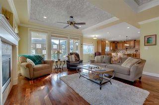 "Photo 8: 12496 DAVENPORT Drive in Maple Ridge: Northwest Maple Ridge House for sale in ""MCIVOR MEADOWS"" : MLS®# R2231453"