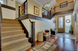 "Photo 2: 12496 DAVENPORT Drive in Maple Ridge: Northwest Maple Ridge House for sale in ""MCIVOR MEADOWS"" : MLS®# R2231453"