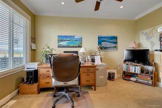 "Photo 13: 12496 DAVENPORT Drive in Maple Ridge: Northwest Maple Ridge House for sale in ""MCIVOR MEADOWS"" : MLS®# R2231453"