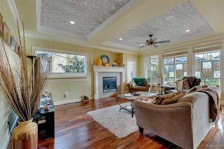 "Photo 7: 12496 DAVENPORT Drive in Maple Ridge: Northwest Maple Ridge House for sale in ""MCIVOR MEADOWS"" : MLS®# R2231453"
